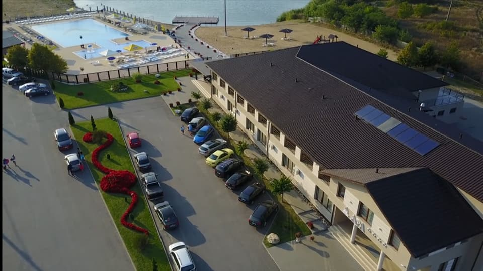 hotel-complex-apa-10.jpg