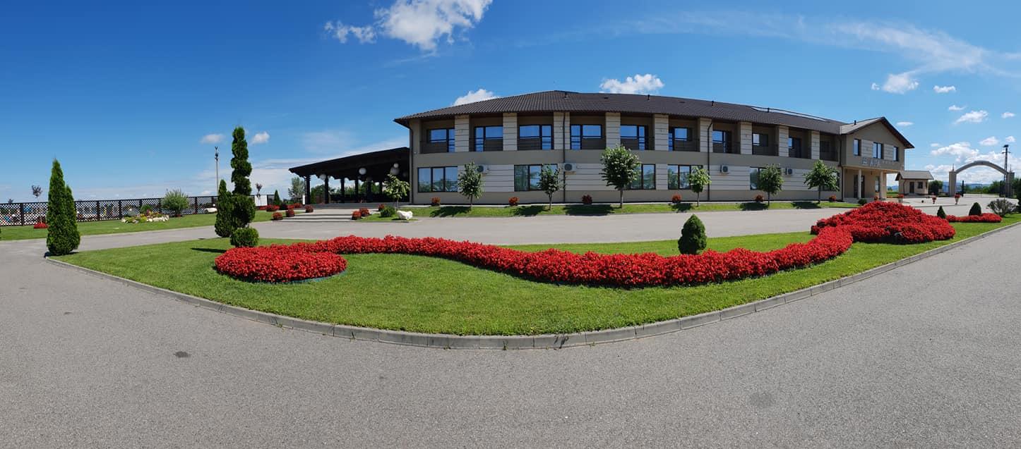 hotel-complex-apa-18.jpg